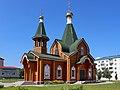 Пластунский Серафимовский храм.jpg