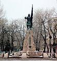 Покоритель Сибири - panoramio.jpg