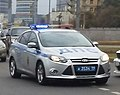 Полиция, Москва - Police, Moscow 18.jpg