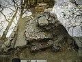 Поселення та некрополь античного часу P1050210.JPG