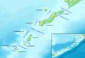 Проливы Курильских островов Север.png