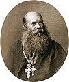 Протоиерей Иоанн Верховский.jpg
