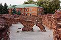 Руины Белого Дворца.jpg