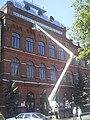 Рыбинск,коммерческое училище.JPG