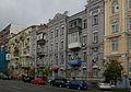 Саксаганского 30 Киев 2012 01.JPG