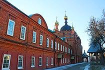 Саровский монастырь.JPG