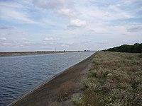 Северо-Крымский канал.JPG