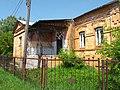Село Бродокалмак - panoramio (5).jpg