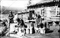 Сибирская деревня в начале XX века.jpg