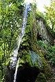 Скала з гротом та водоспадом.jpg