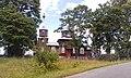 Слободка, церковь - panoramio.jpg