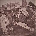 Сосновский Л.С. (слева) и В.И. Ленин.jpg
