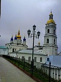 Софийско-Успенский кафедральный собор фото 3.JPG