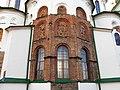 Софійський собор12.jpg