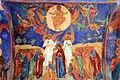 Спасо-Преображенский собор. Фрески XVI века.jpg