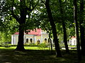 Старий парк садиби.jpg