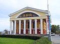 Театр Музыкальный Республики Карелия.JPG