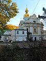 Троїцька Надбрамна церква6.jpg