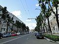 Улица Мира - panoramio (1).jpg