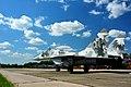 У курсантів ХНУПС розпочалась льотна практика на бойових літаках (42168808411).jpg