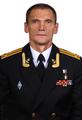 Филин Николай.png