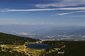 Хижа и езеро Безбог.jpg
