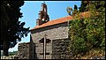 Храм Светог Томе саграђен 1885. г - panoramio.jpg