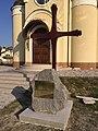 Хрест і наріжний камінь.jpg