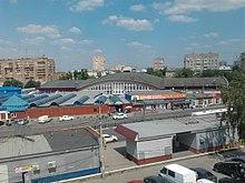 Где можно получить справку для бассейна Подольск