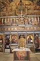 Церква Святого Юра, інтер'єр, м. Дрогобич, Львівська обл., Україна.jpg
