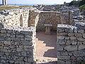 Церковь-усыпальница XII-XIII веков 5.jpg
