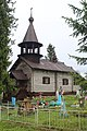 Церковь Афанасия. Посад.jpg