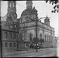 Церковь Никиты Великомученика в Старых Толмачах 01.jpg