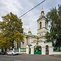 Церковь Николы в Кузнецах.jpg