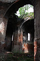 Церковь Сергия Радонежского-8.jpg
