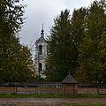 Церковь в селе Жарки.JPG