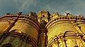 """Церковь иконы Божией Матери """"Знамение"""" 10.jpg"""