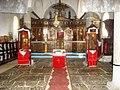 Црква Успенија Пресвете Богородице у Ораховцу 4.JPG