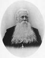 Череванский, Владимир Павлович.png
