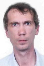Шишкин Алексей Геннадиевич.jpg