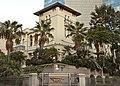 בית השגרירות הרוסית , שדרות רוטשילד מספר 46.jpg