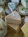 גבינות צאן ישראליות.jpg