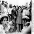המאורעות בארץ ישראל 1938 - טבריה הלוויות של עשרות היהודים שנרצחו במאורעות של 2-PHL-1088134.png