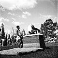 חגיגות היובל (25 שנים) לעין חרוד - מופע ספורט-ZKlugerPhotos-00132oj-907170685135965.jpg