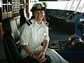 יוני 2005 - רגע לפני פרישה.jpg