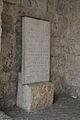 ישראל ירושלים (5101530284).jpg