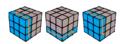 מצב 4.2 - האלגוריתם.png