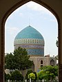 آرامگاه خواجه ربیع (23).jpg