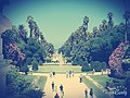 حديقة التجارب بالعاصمة الجزائر 01.jpg