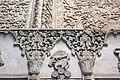 خانه بروجردی ها در شهر کاشان-5.jpg
